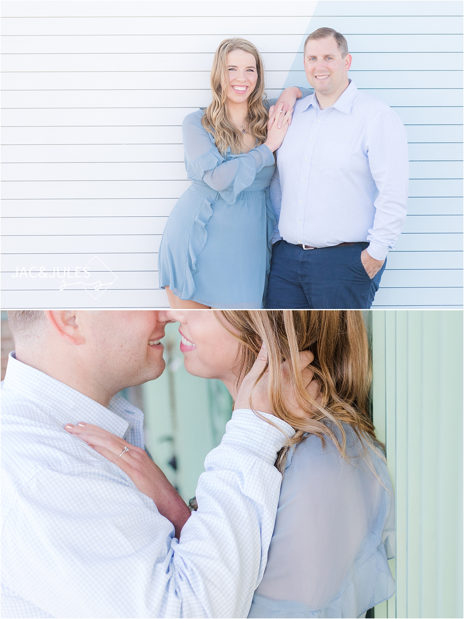 asbury-engagement-photo-what-to-wear.jpg
