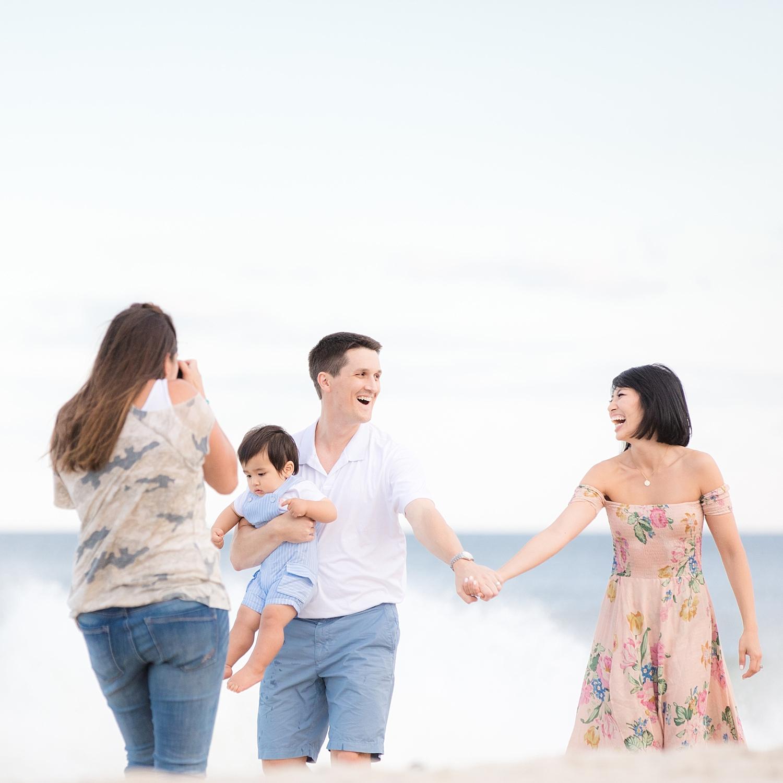 modern-nj-family-photographer_0371.jpg