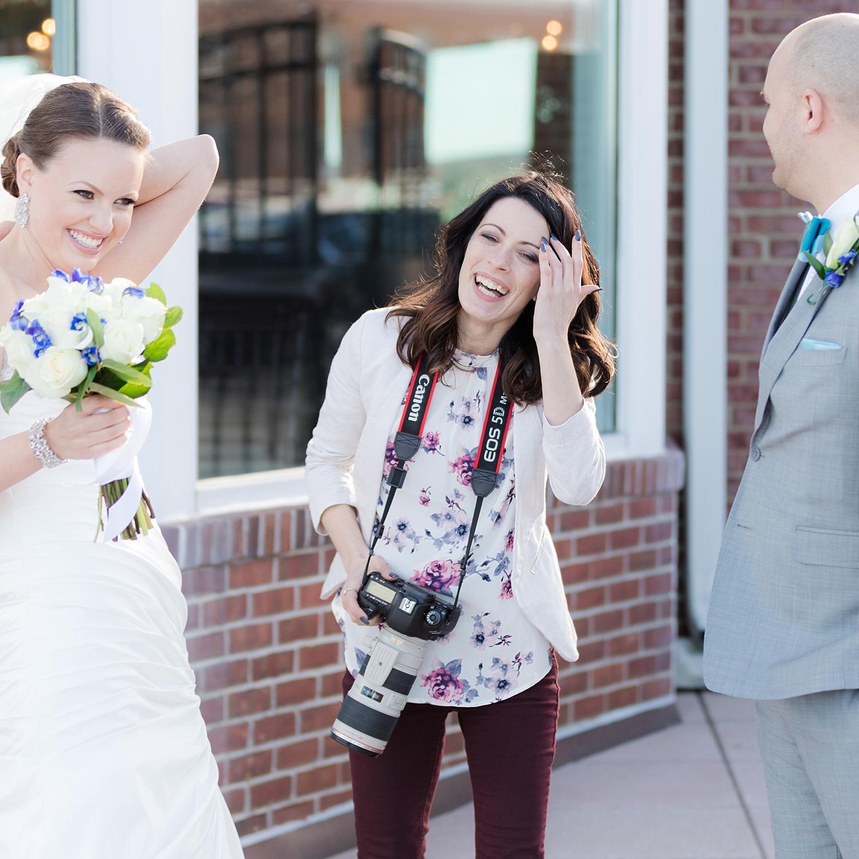 romantic-style-nj-wedding-photographer_0353.jpg