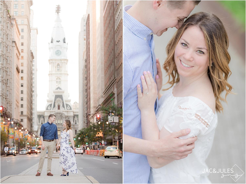romantic-philadelphia-engagement-photo.jpg