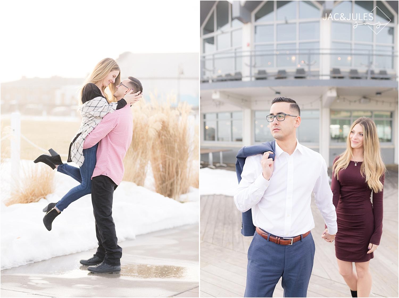 romantic-asbury-park-engagement-photo.jpg