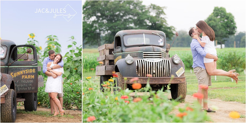 johnsons-locust-farm-wedding-photo.jpg