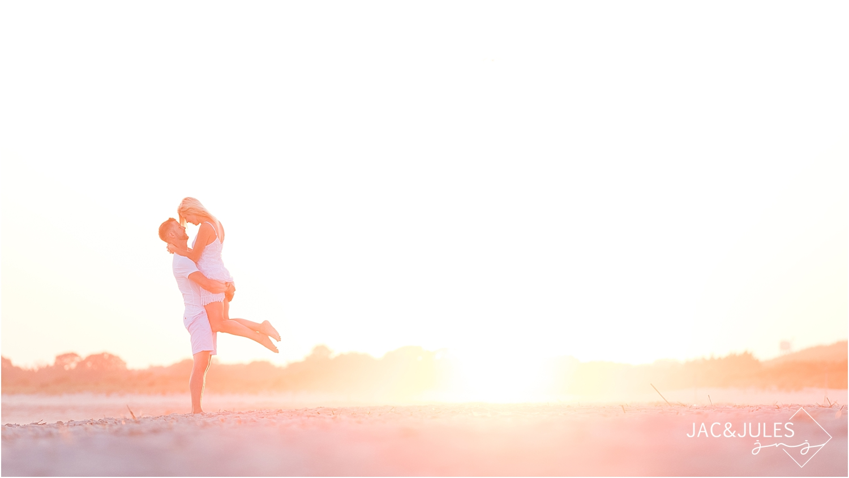 romantic-cape-may-wedding-photo.jpg