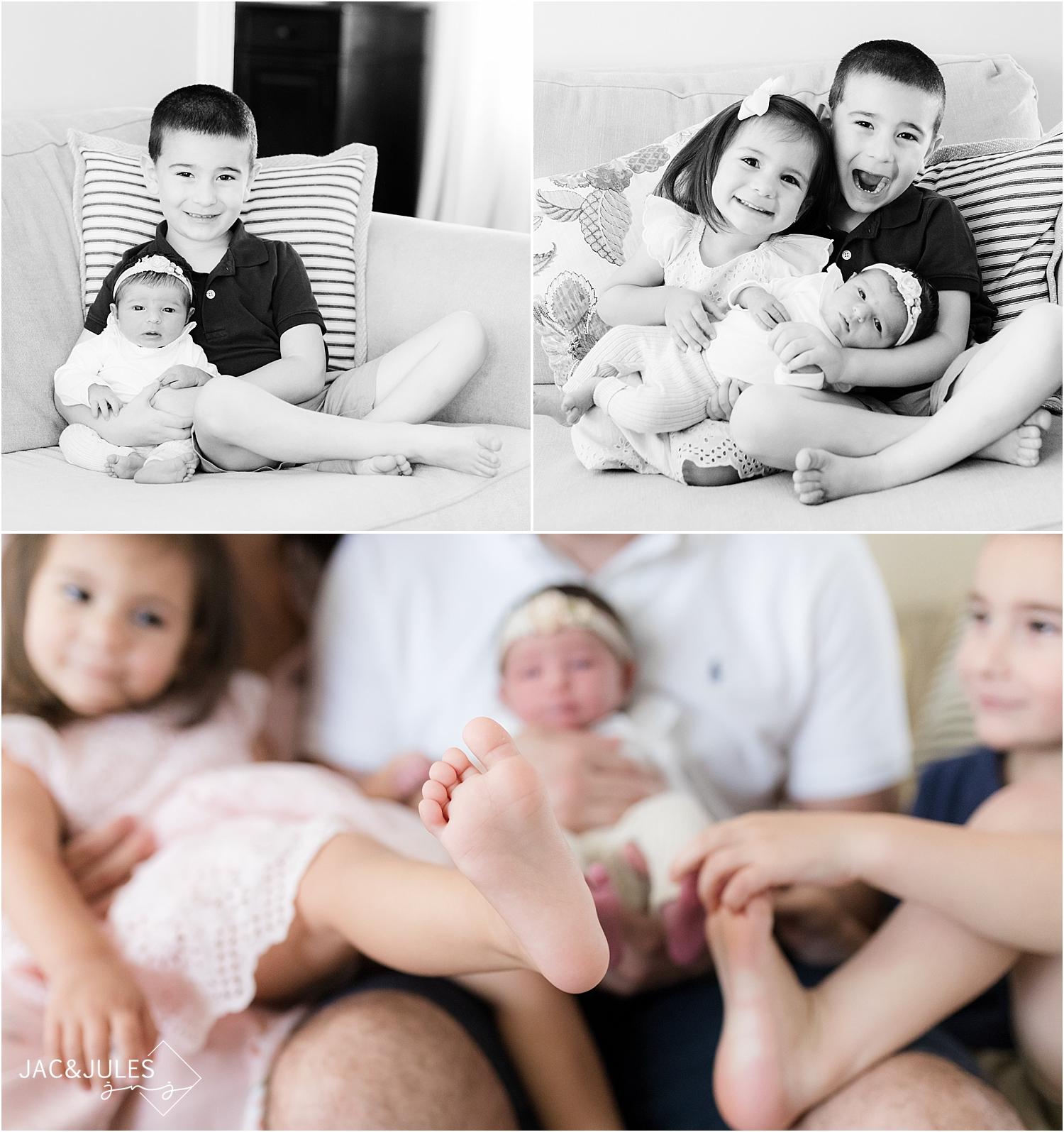 modern-newborn-photo-kearny-nj-home_0992.jpg