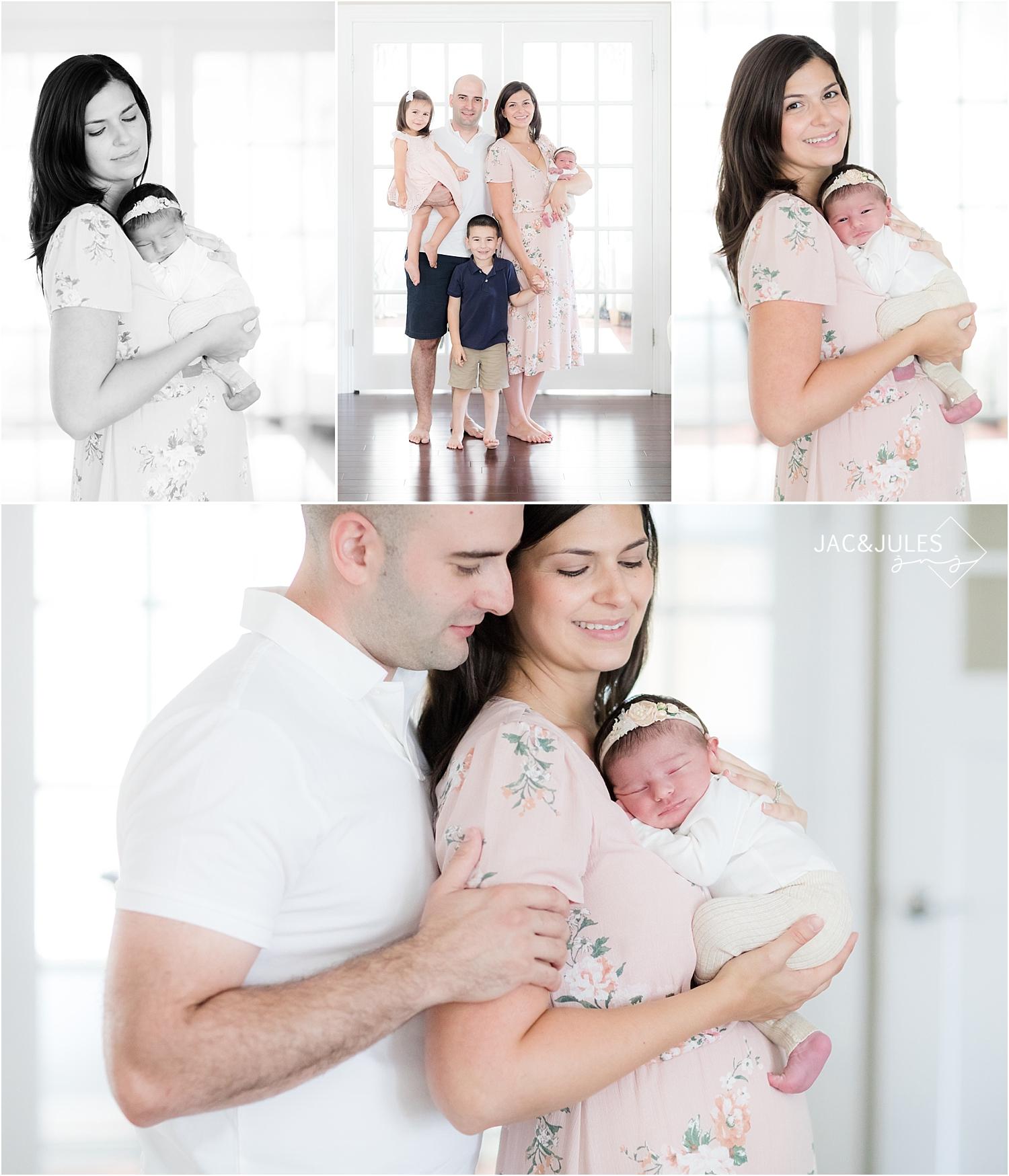modern-newborn-photo-kearny-nj-home_0993.jpg