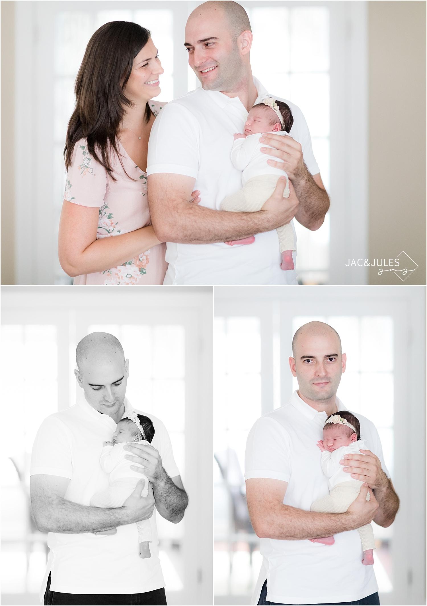 modern-newborn-photo-kearny-nj-home_0995.jpg