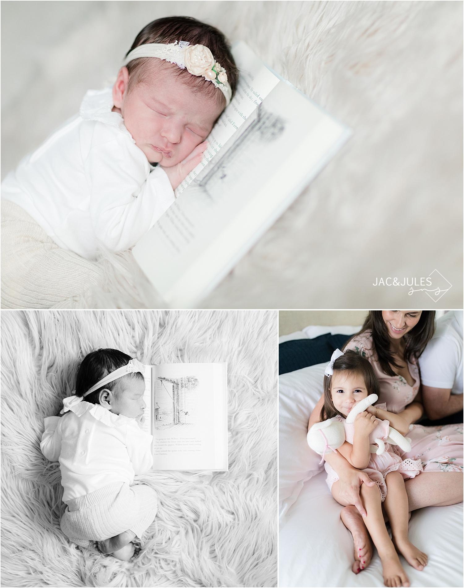 modern-newborn-photo-kearny-nj-home_0996.jpg