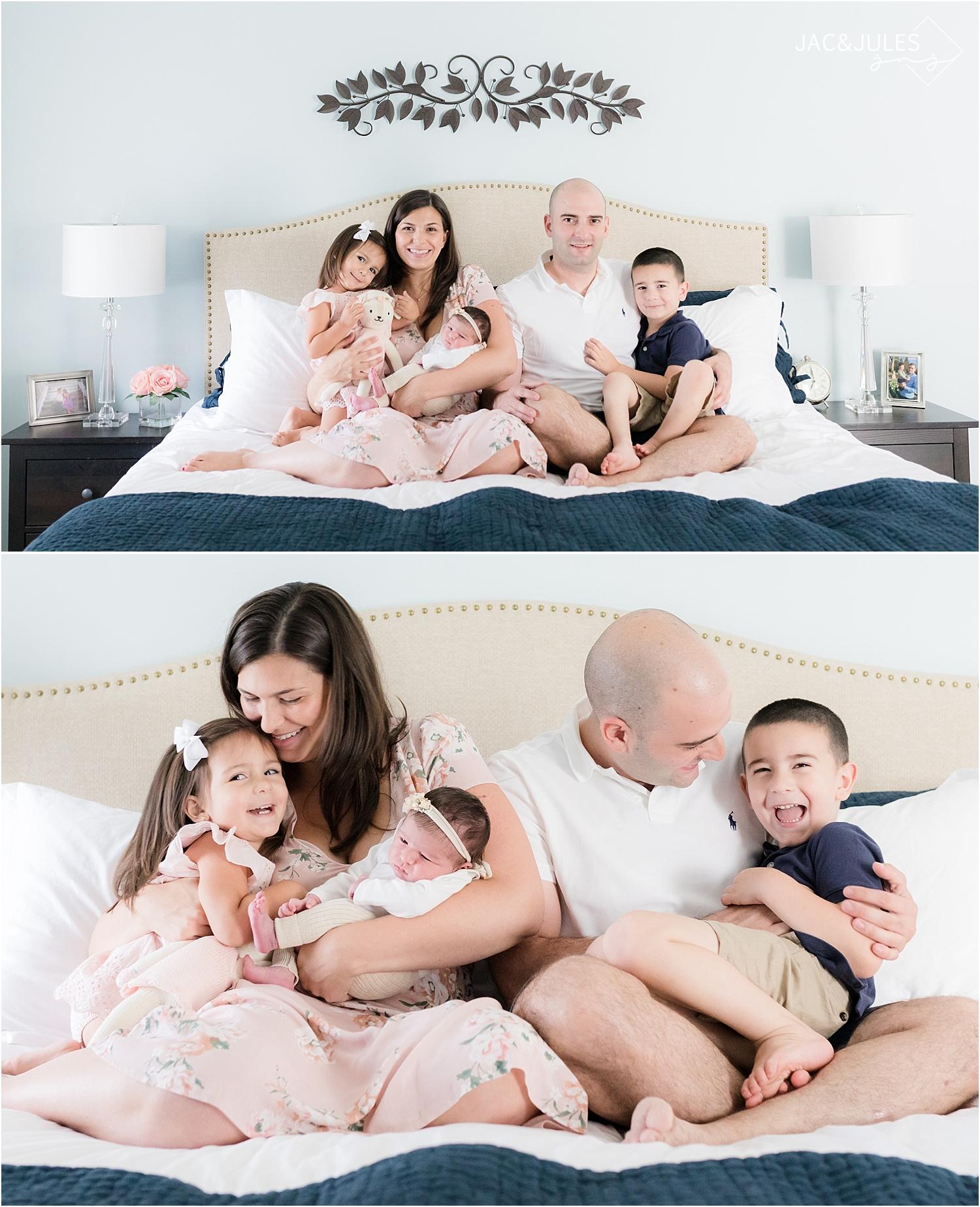modern-newborn-photo-kearny-nj-home_0998.jpg