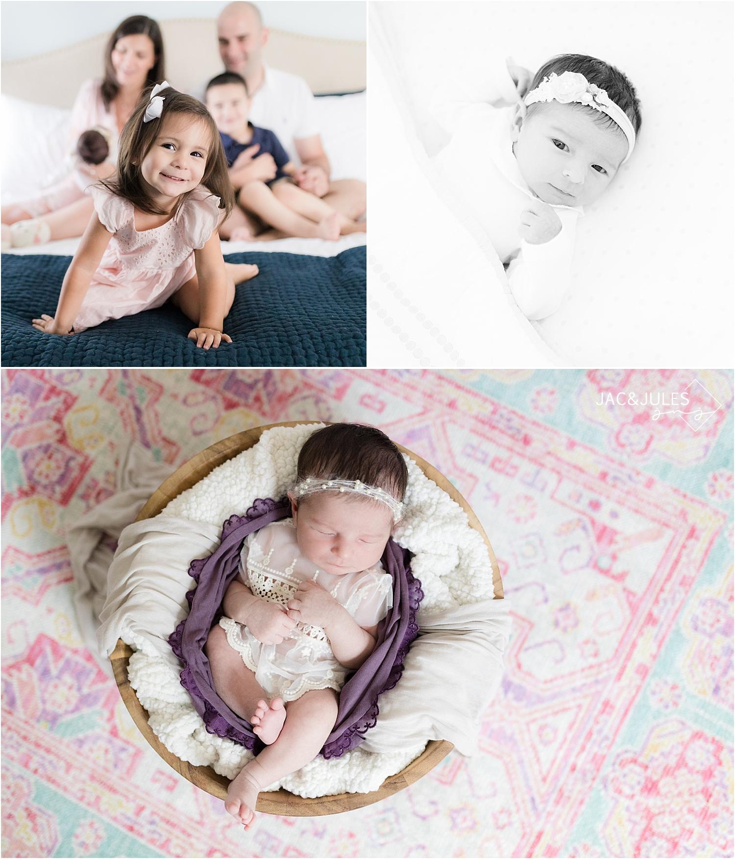 modern-newborn-photo-kearny-nj-home_0999.jpg