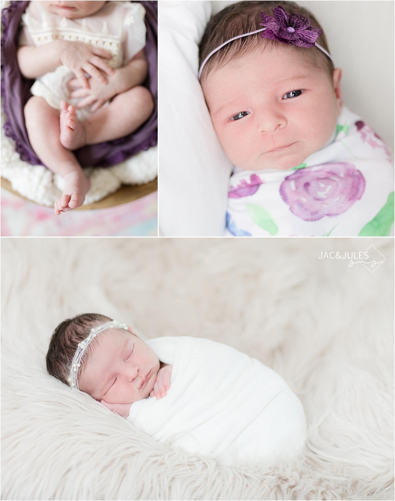modern-newborn-photo-kearny-nj-home_1000.jpg