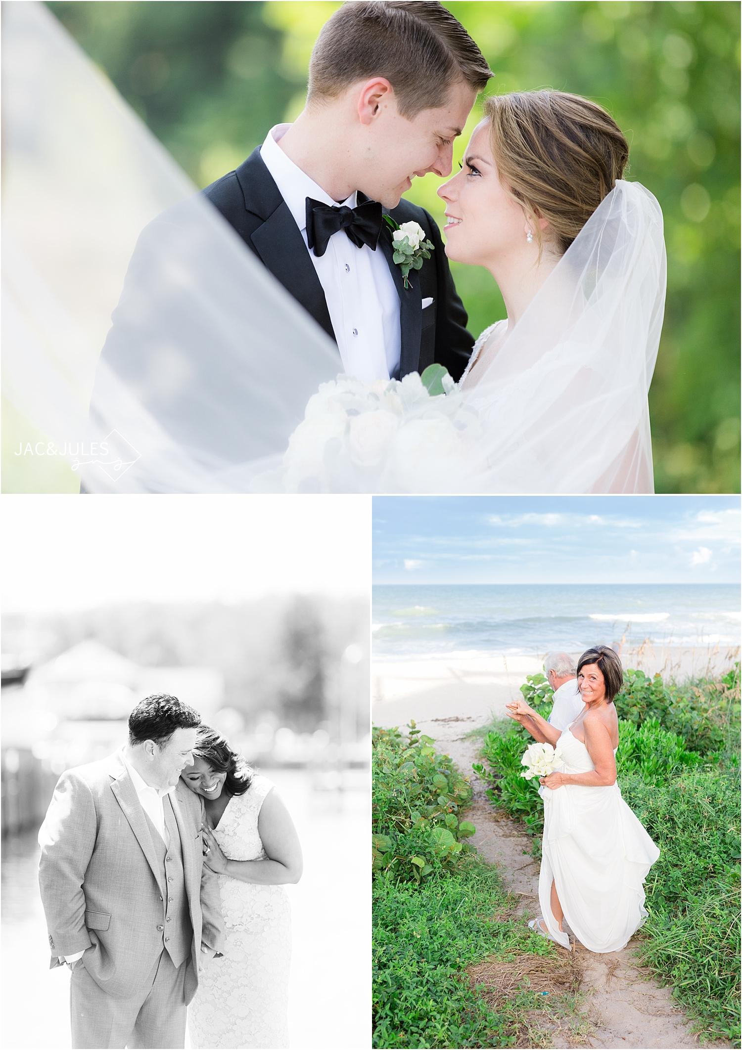 nj best wedding photographer