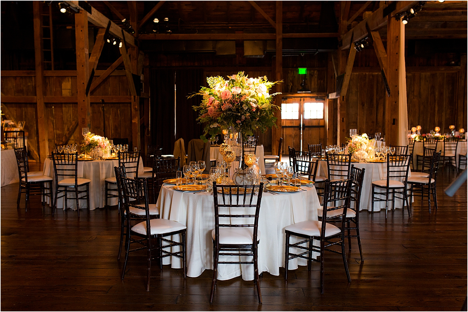 rustic-farm-wedding-lancaster-pa-photo_0104.jpg