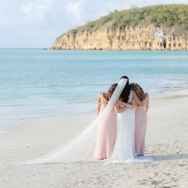 destination-wedding-antigua-photo