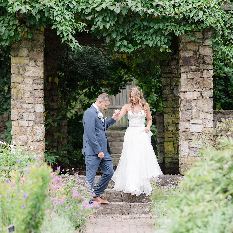 natural-light-nj-wedding-photo-olde-mill-inn_0394.jpg