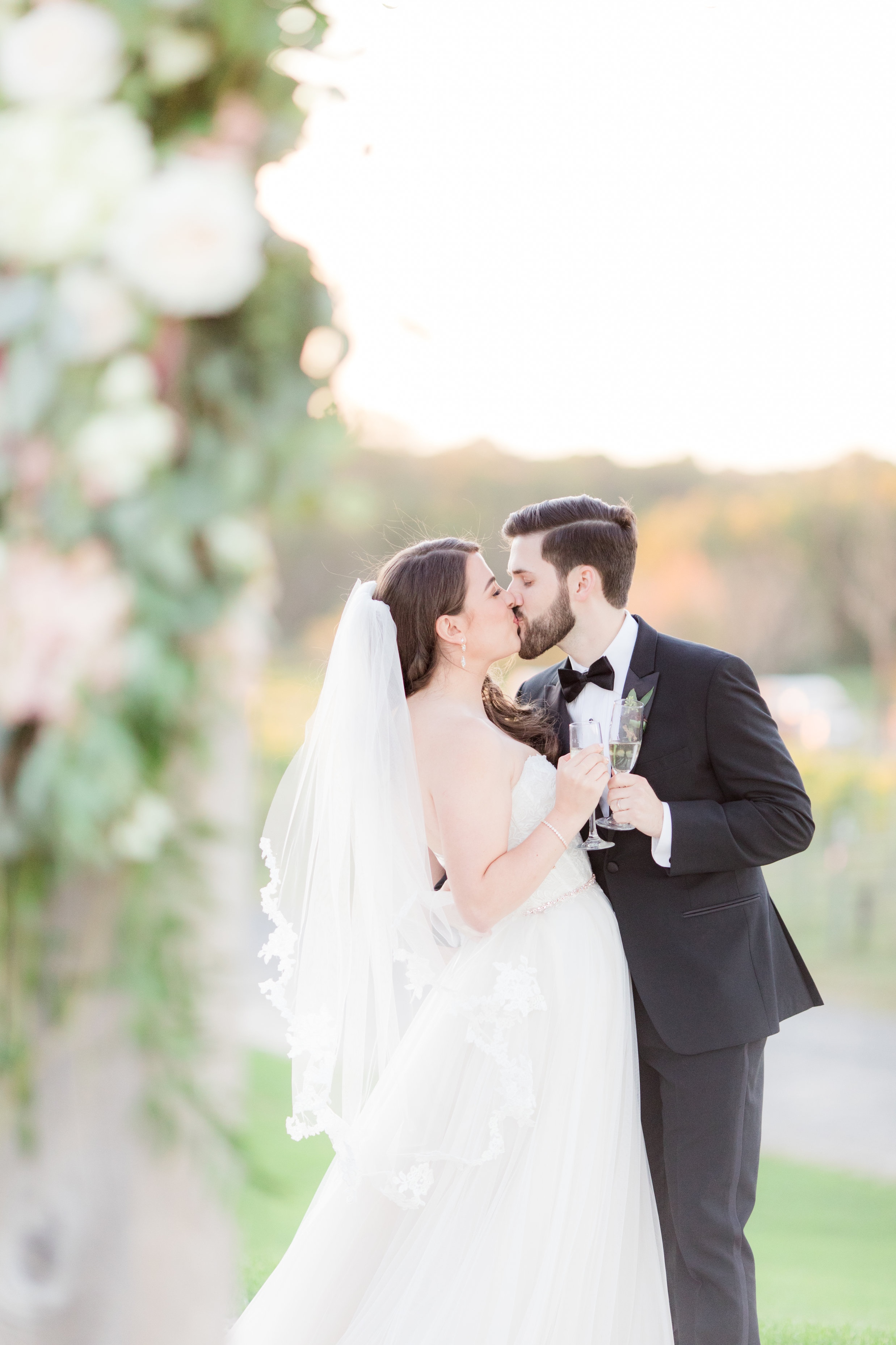 Wedding Collections - Our collections begin at $5000 and include an engraved keepsake box with prints and the USB. Heirloom albums are also available.