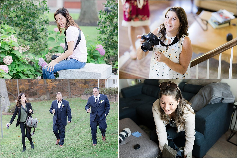 behind-the-scenes-jacnjules-nj-photographer_0582.jpg