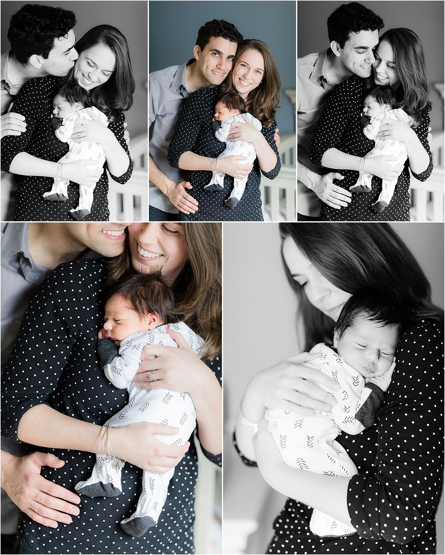 morristown-nj-newborn-photo