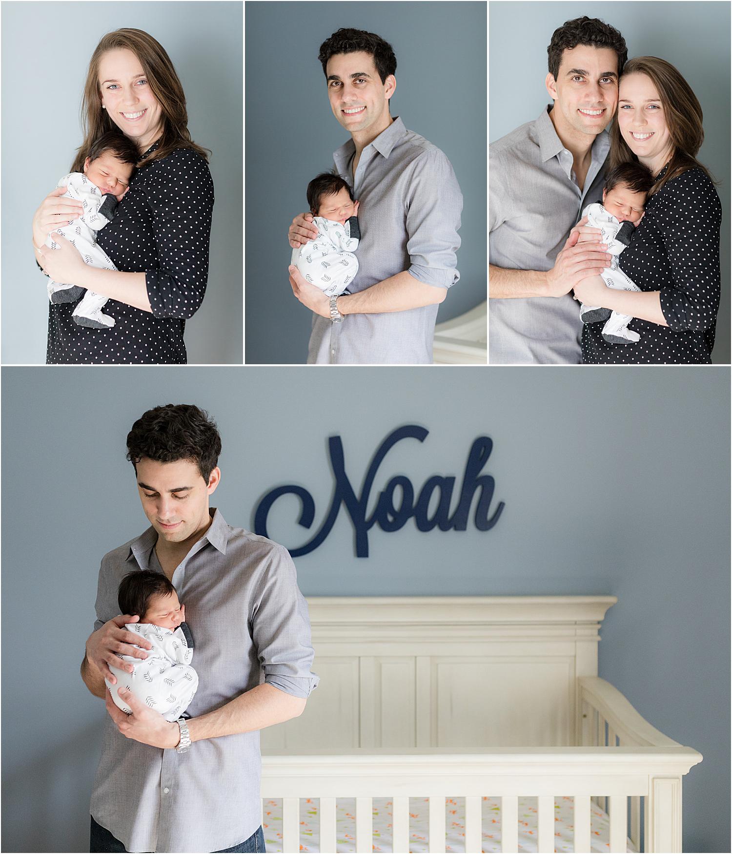 newborn-photos-in-the-baby-nursery