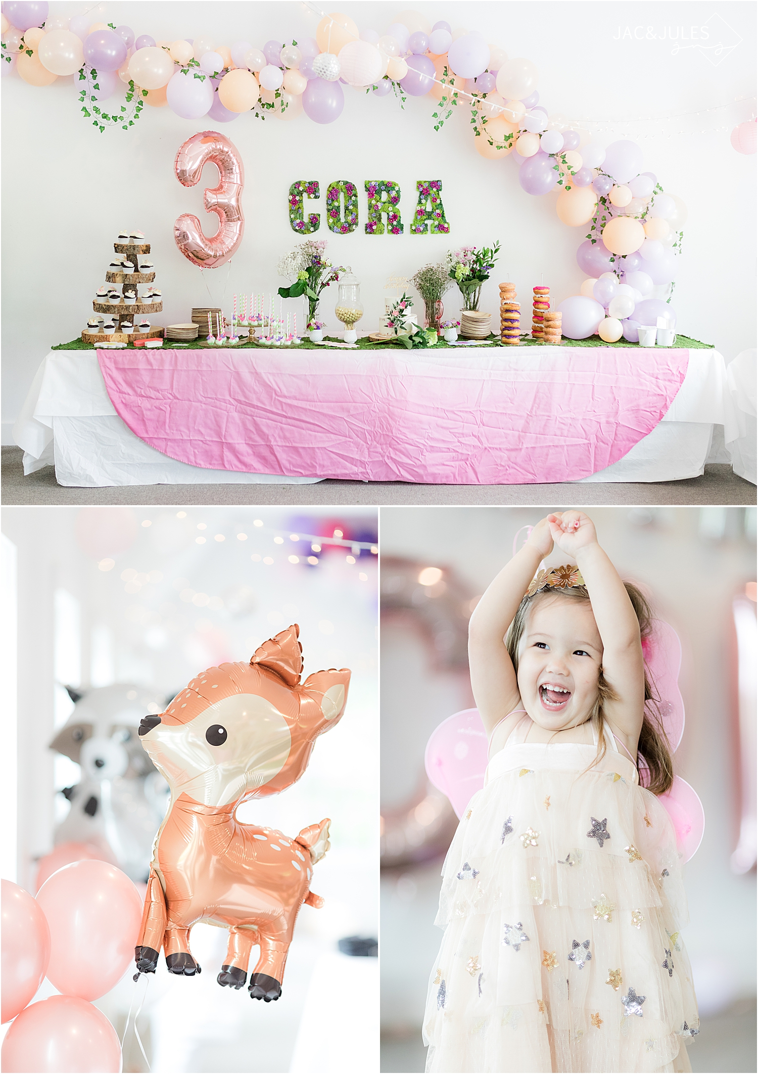 fairy-themed-birthday-party-toys-with-love