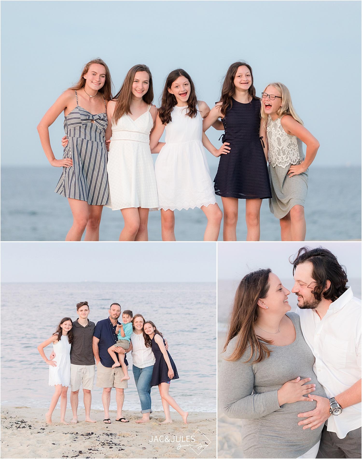 extended-family-photo-spring-lake-nj_137.jpg