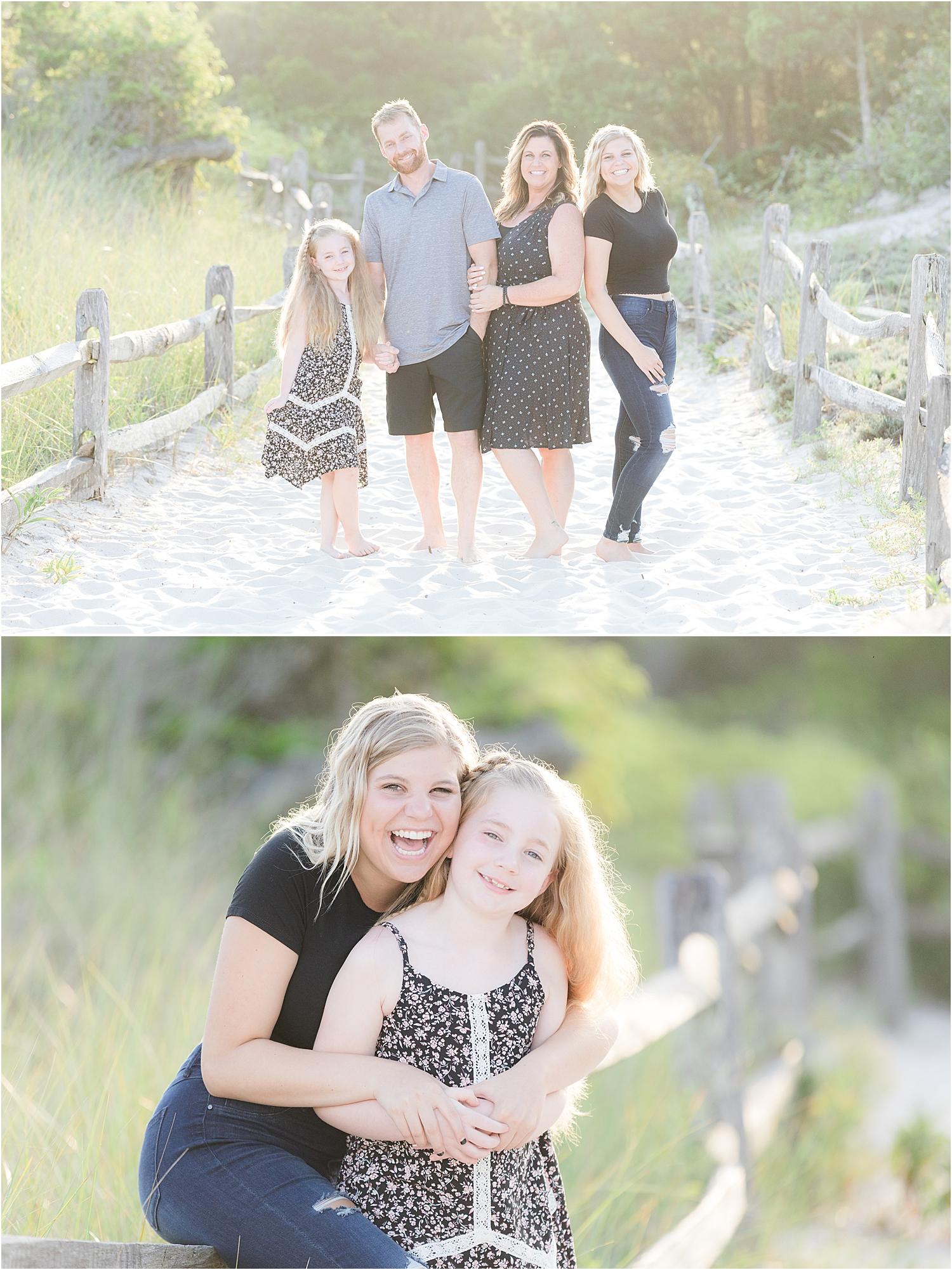 nj-family-beach-photo_1202.jpg