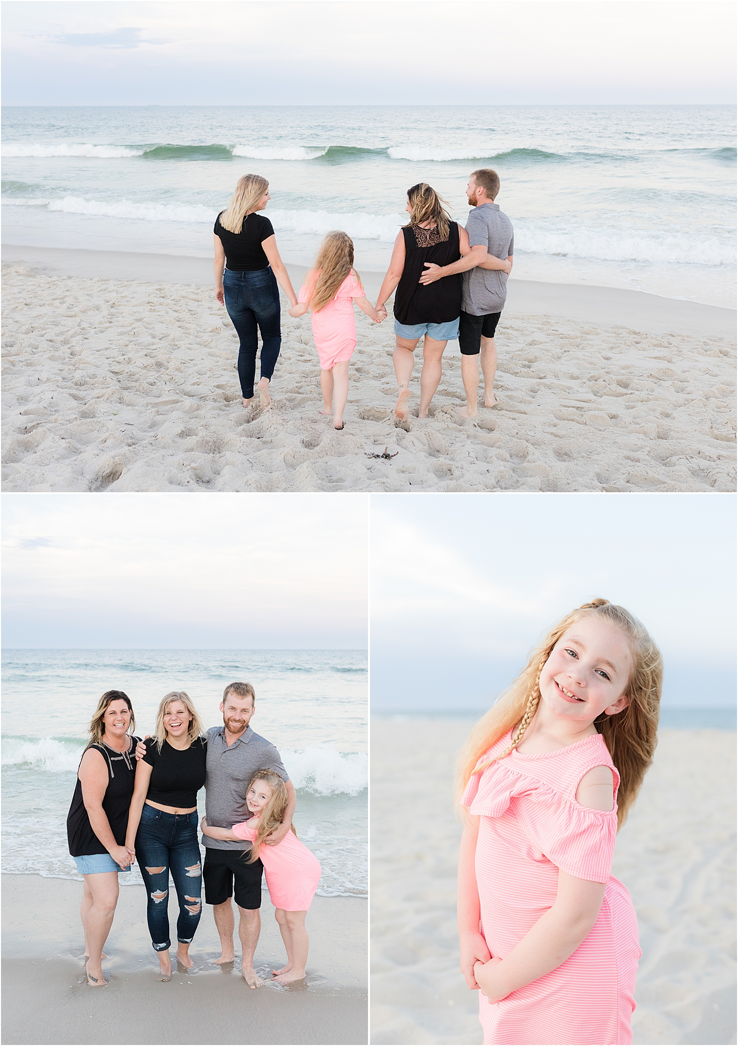 nj-family-beach-photo_1212.jpg