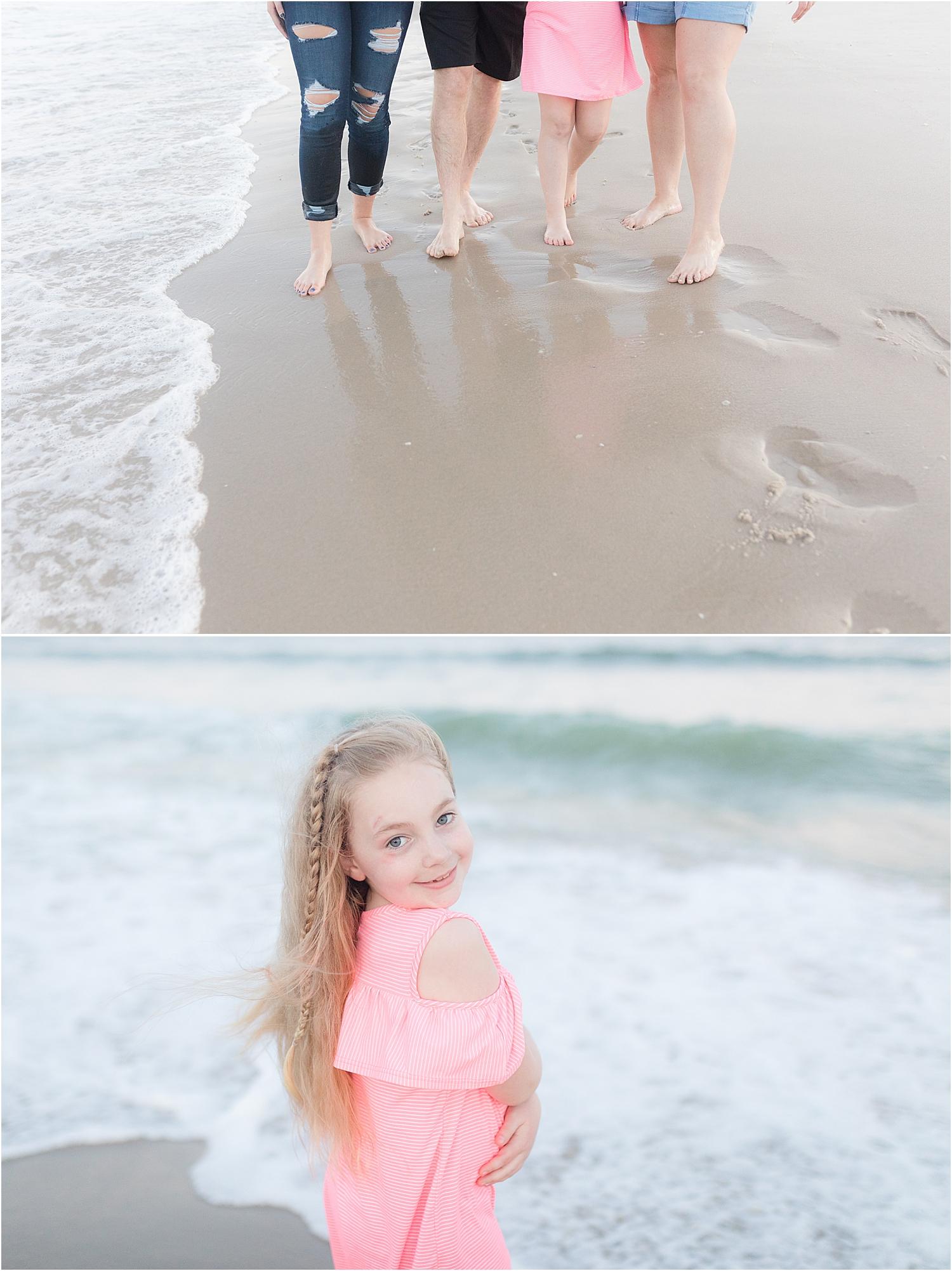 nj-family-beach-photo_1213.jpg