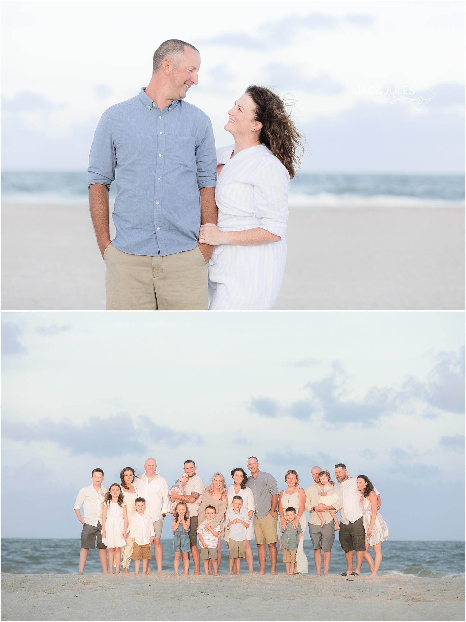nj-family-beach-photo_1253.jpg