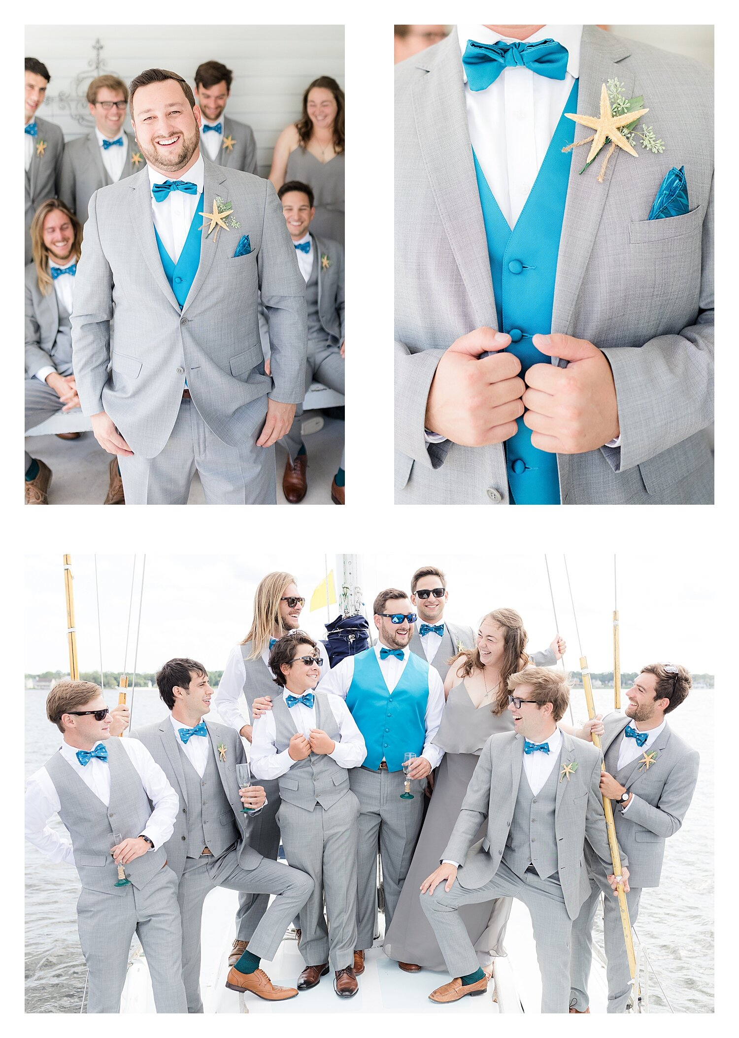 toms-river-yacht-club-wedding-photo_1317.jpg