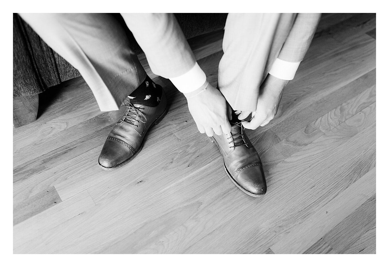 toms-river-yacht-club-wedding-photo_1319.jpg