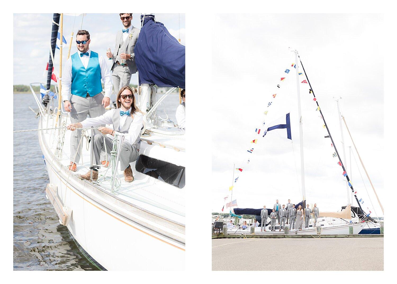 toms-river-yacht-club-wedding-photo_1322.jpg