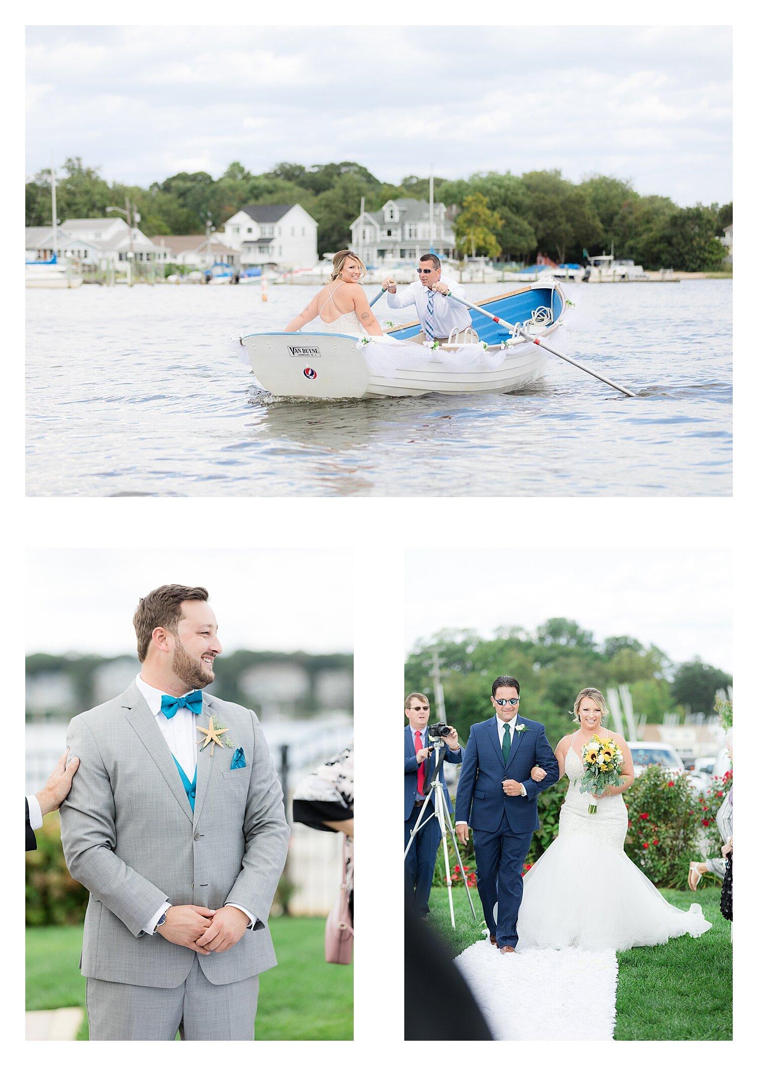 toms-river-yacht-club-wedding-photo_1324.jpg