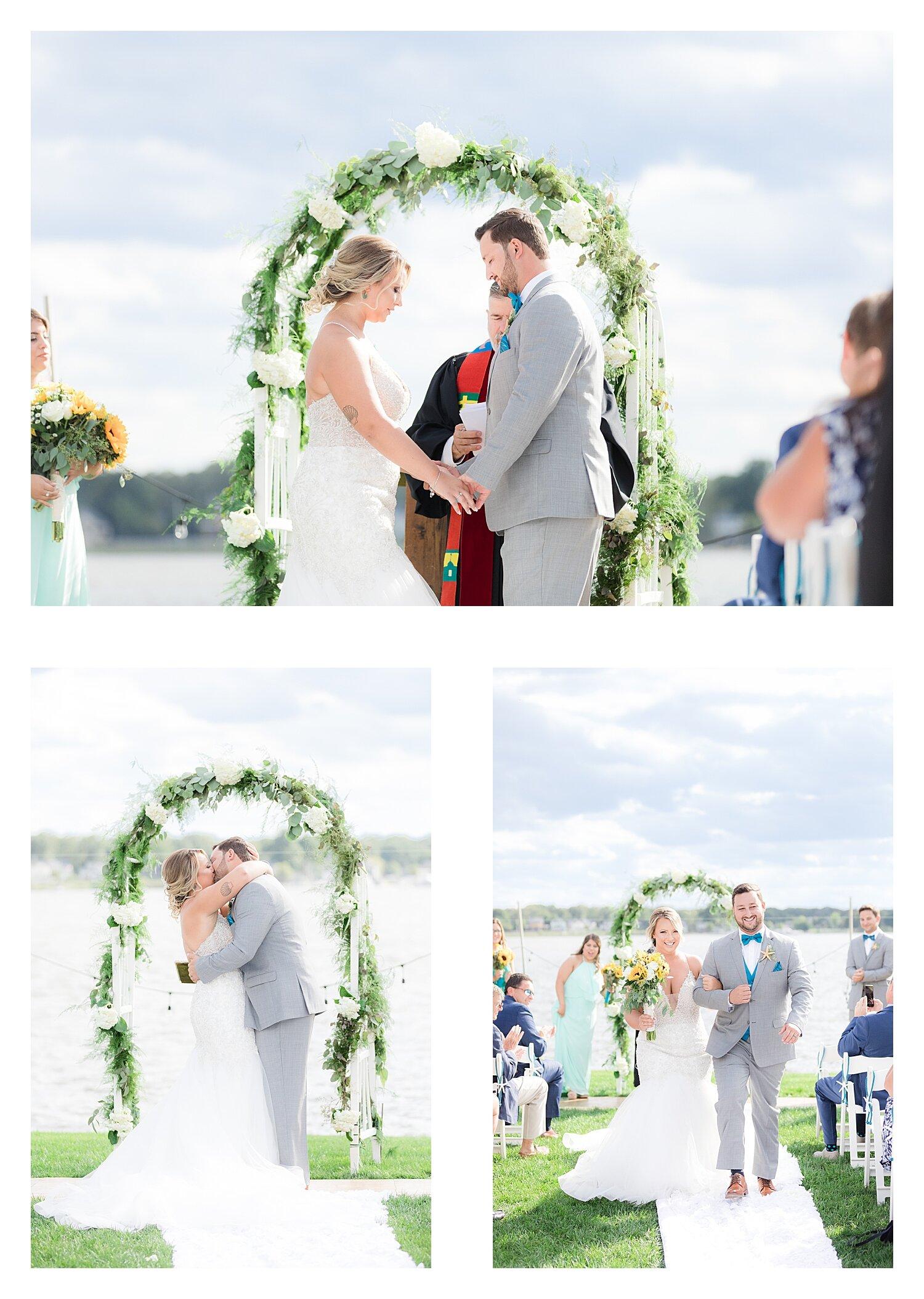 toms-river-yacht-club-wedding-photo_1326.jpg