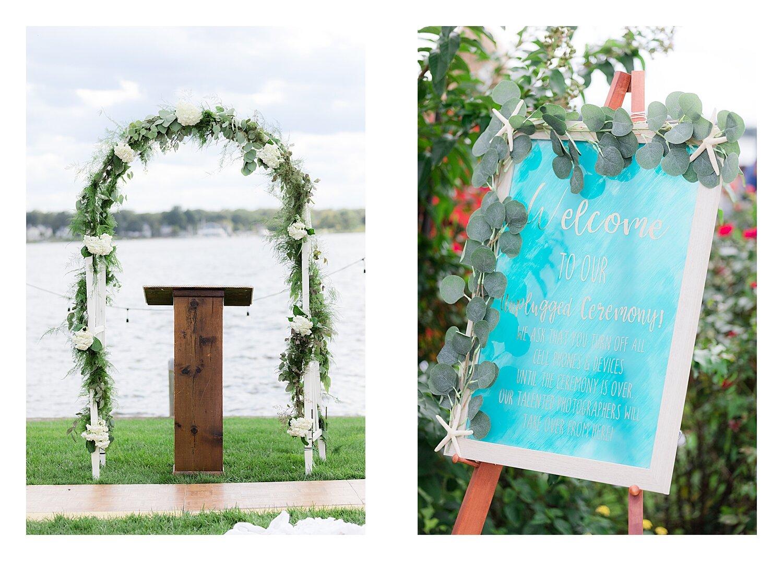 toms-river-yacht-club-wedding-photo_1327.jpg