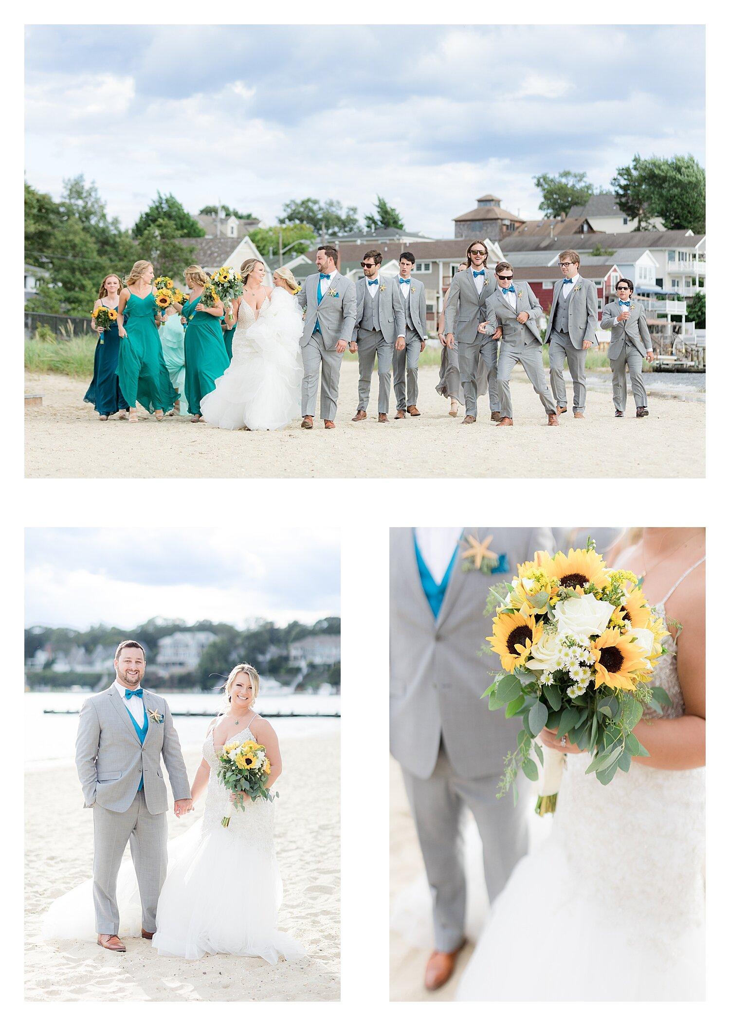 toms-river-yacht-club-wedding-photo_1328.jpg