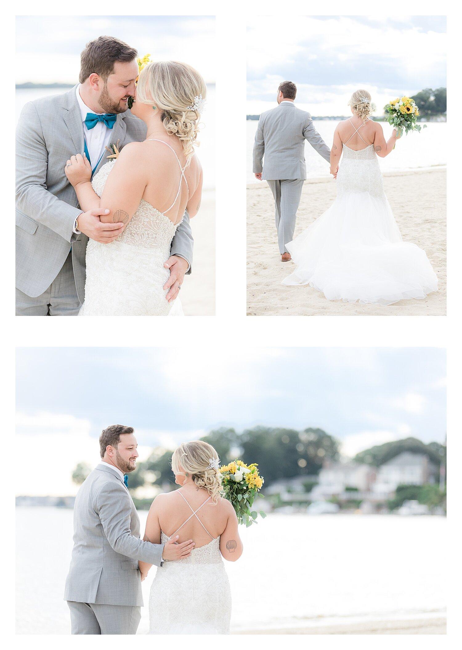 toms-river-yacht-club-wedding-photo_1330.jpg