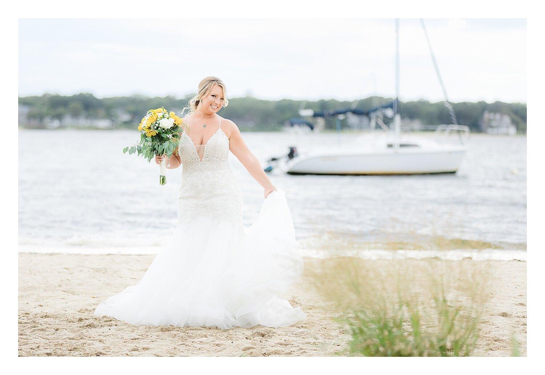 toms-river-yacht-club-wedding-photo_1338.jpg