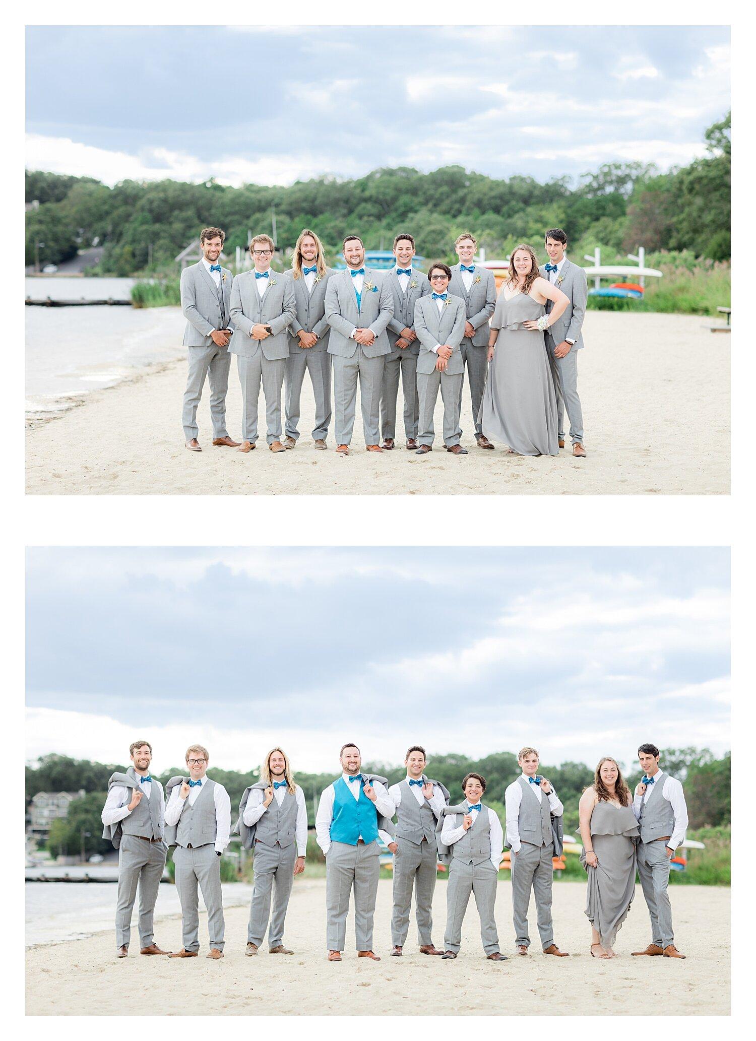 toms-river-yacht-club-wedding-photo_1339.jpg