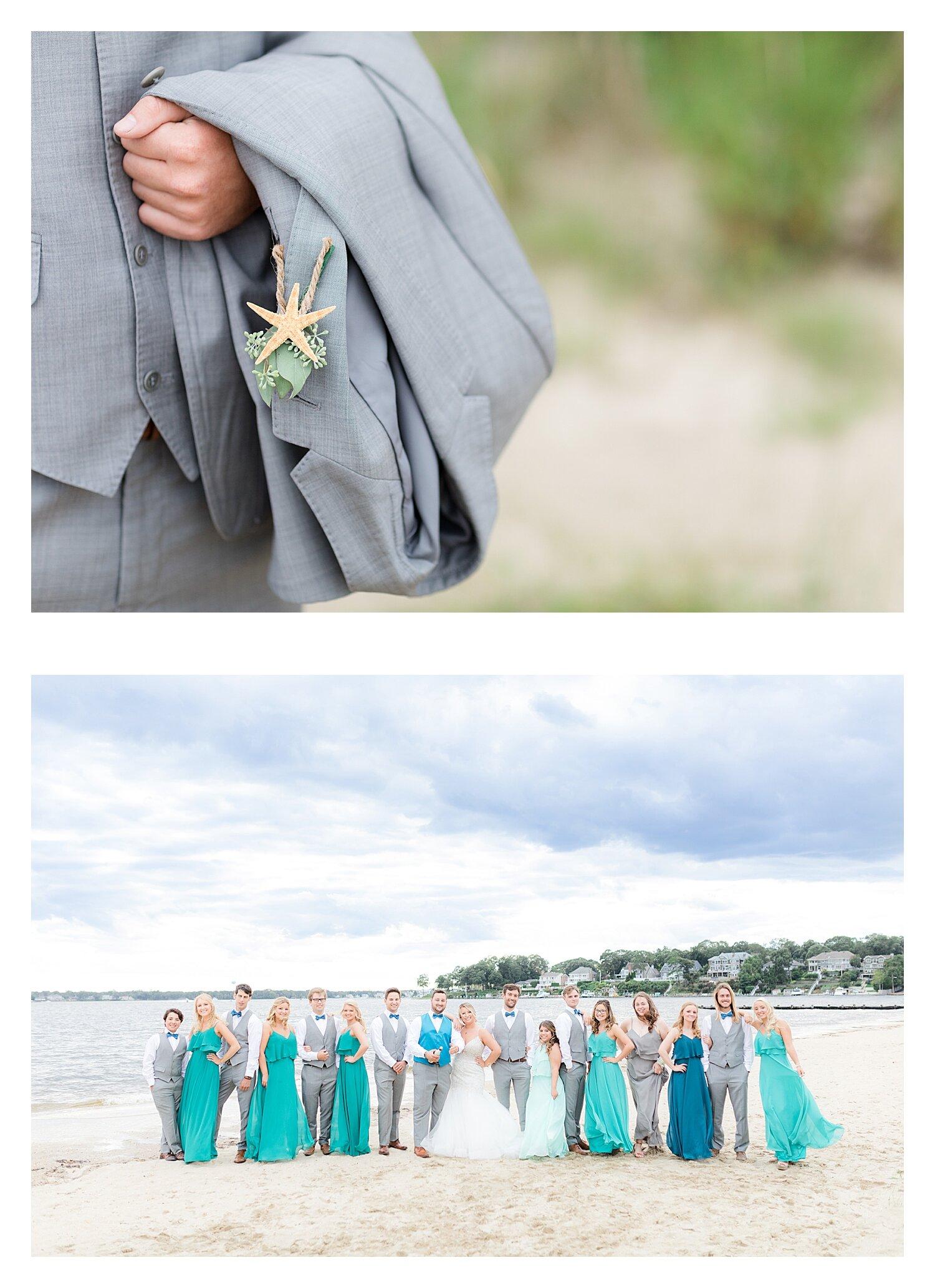 toms-river-yacht-club-wedding-photo_1340.jpg
