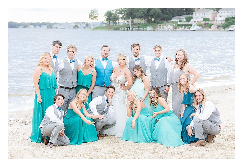 toms-river-yacht-club-wedding-photo_1341.jpg