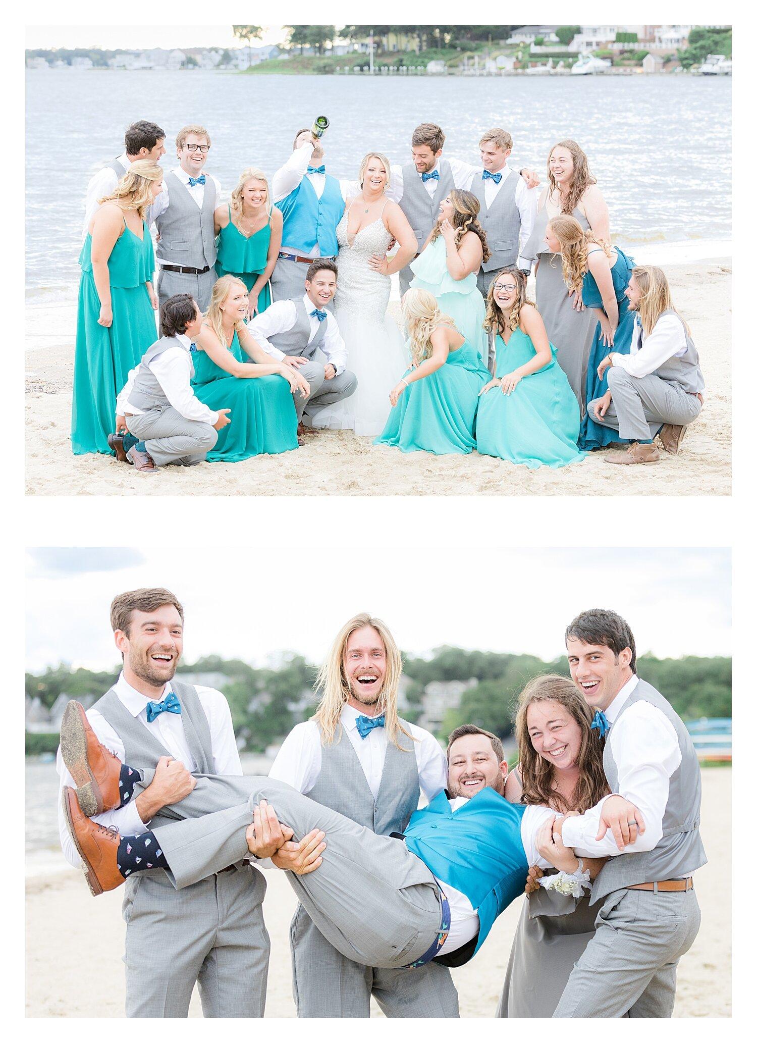 toms-river-yacht-club-wedding-photo_1342.jpg