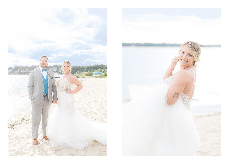 toms-river-yacht-club-wedding-photo_1344.jpg