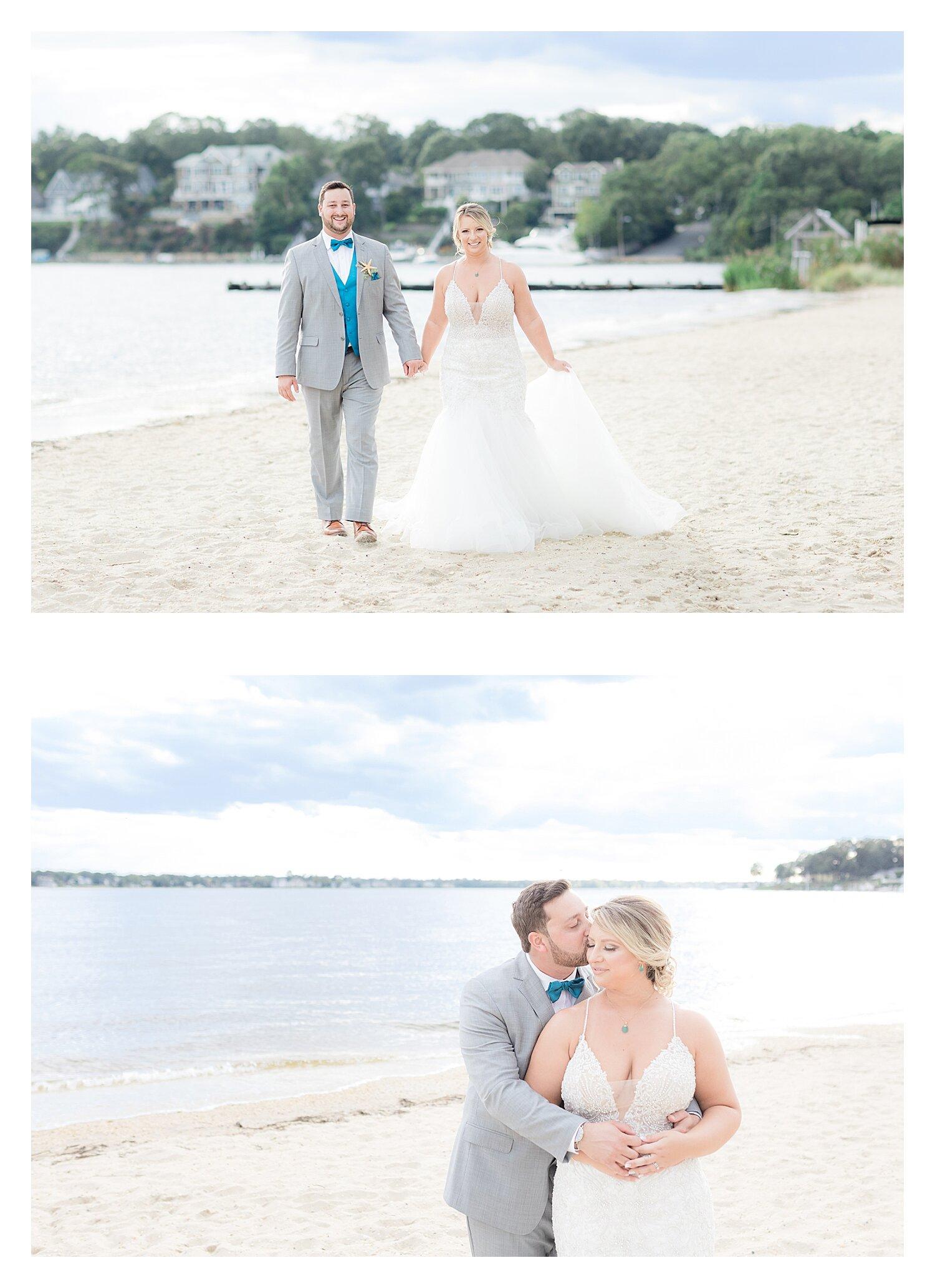 toms-river-yacht-club-wedding-photo_1343.jpg