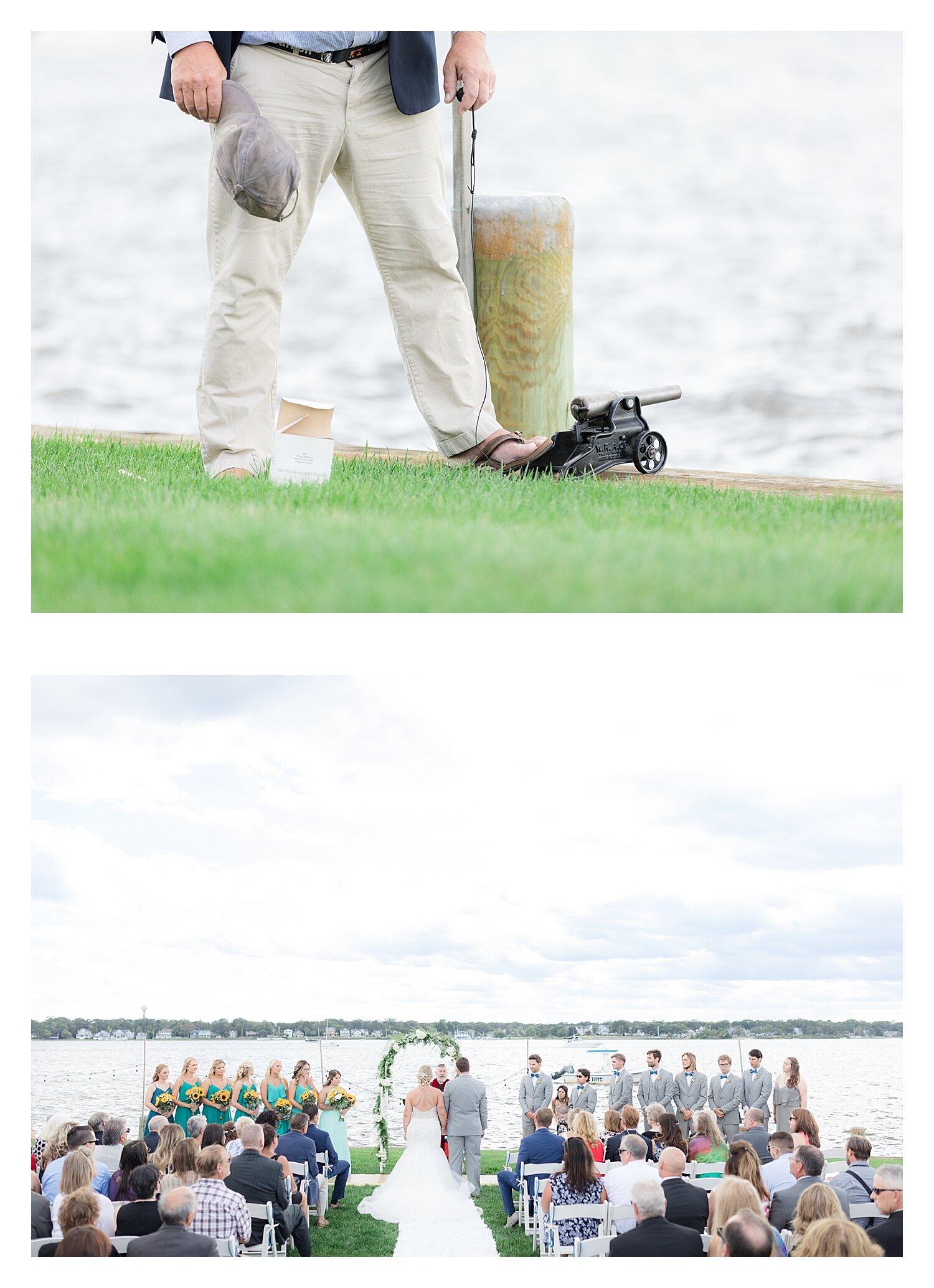 toms-river-yacht-club-wedding-photo_1345.jpg