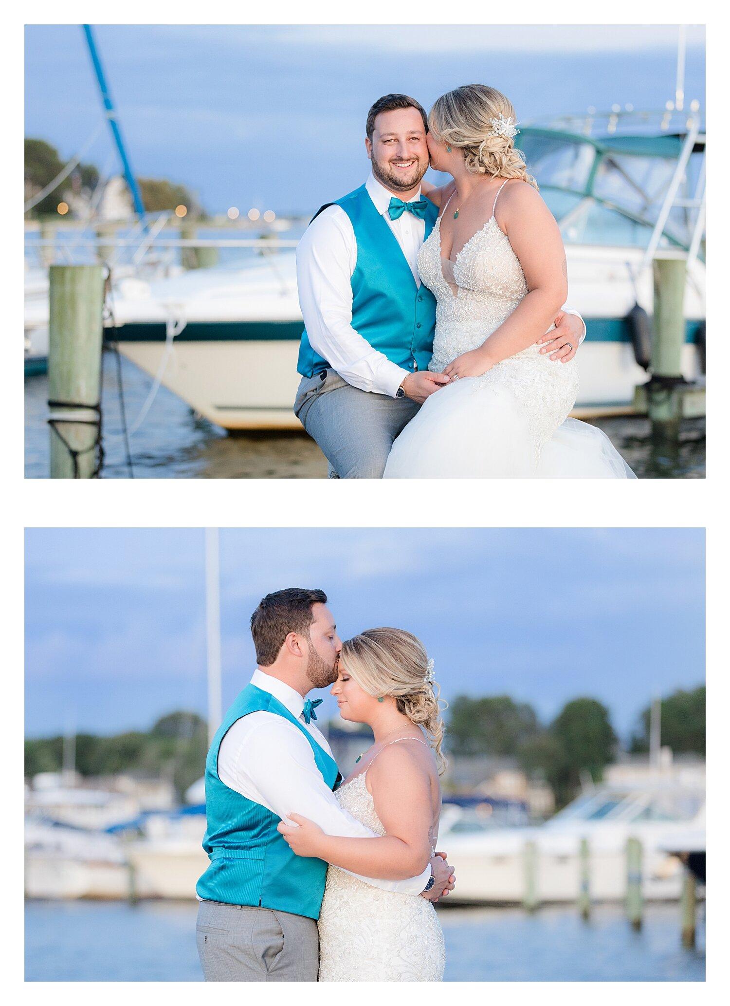 toms-river-yacht-club-wedding-photo_1347.jpg