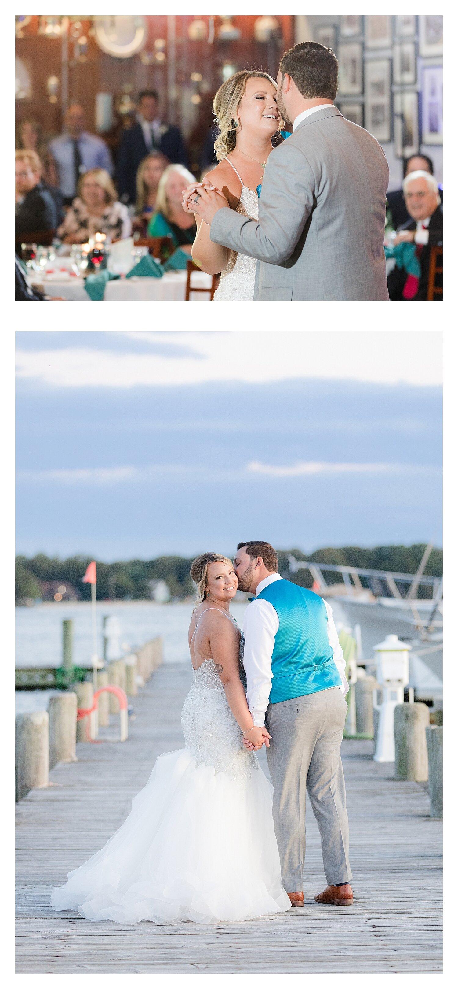 toms-river-yacht-club-wedding-photo_1346.jpg