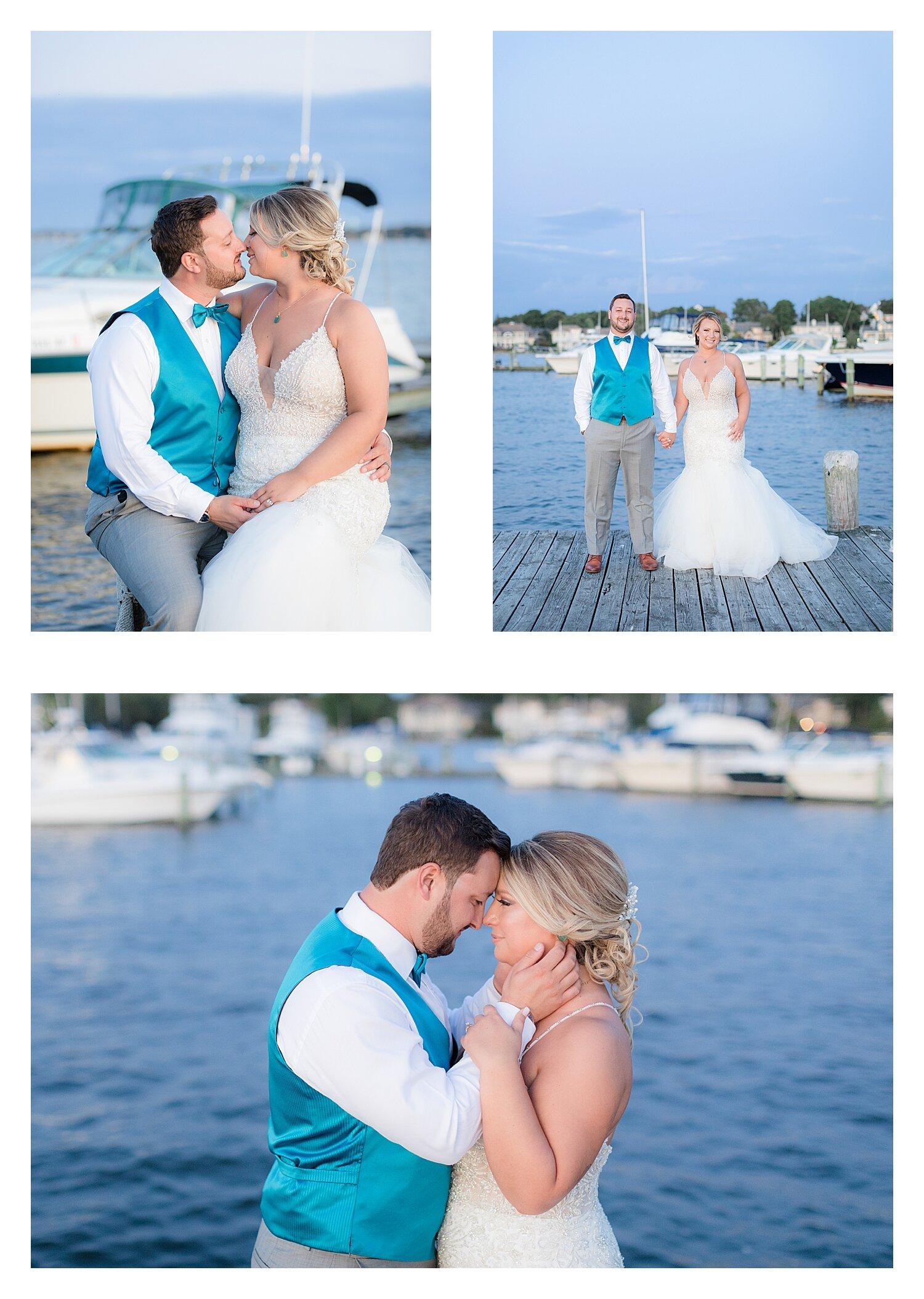 toms-river-yacht-club-wedding-photo_1348.jpg