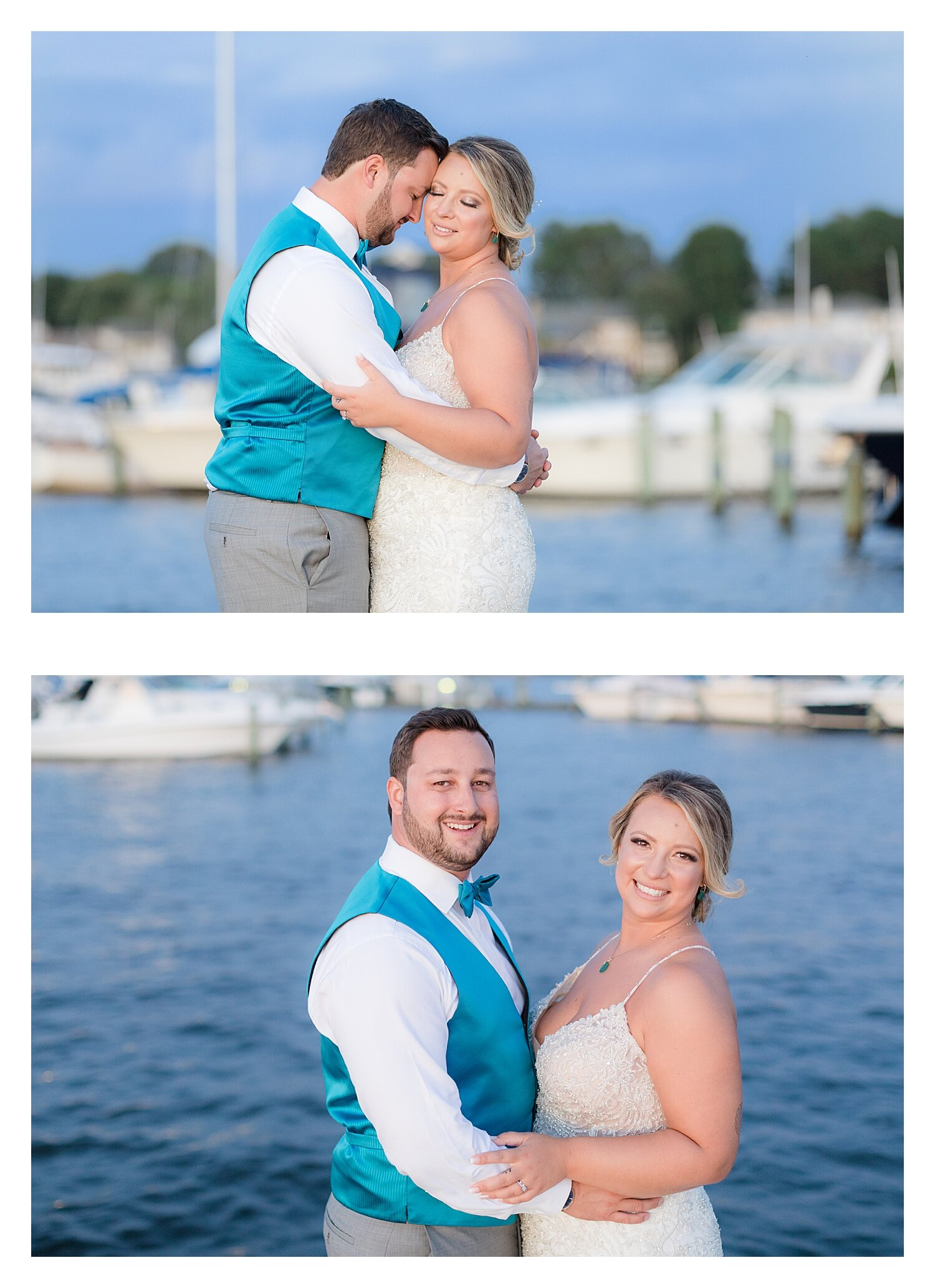 toms-river-yacht-club-wedding-photo_1349.jpg