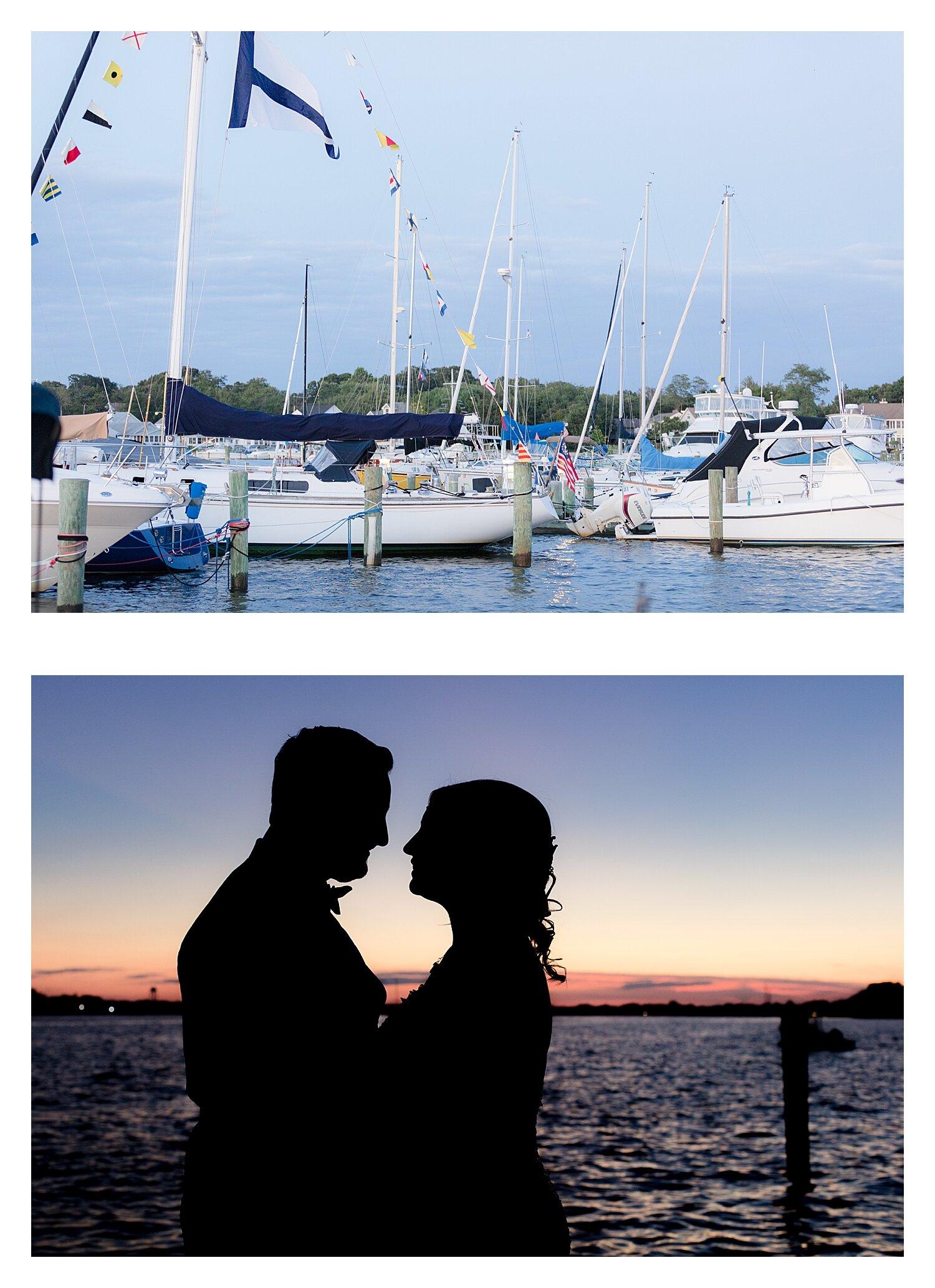 toms-river-yacht-club-wedding-photo_1350.jpg