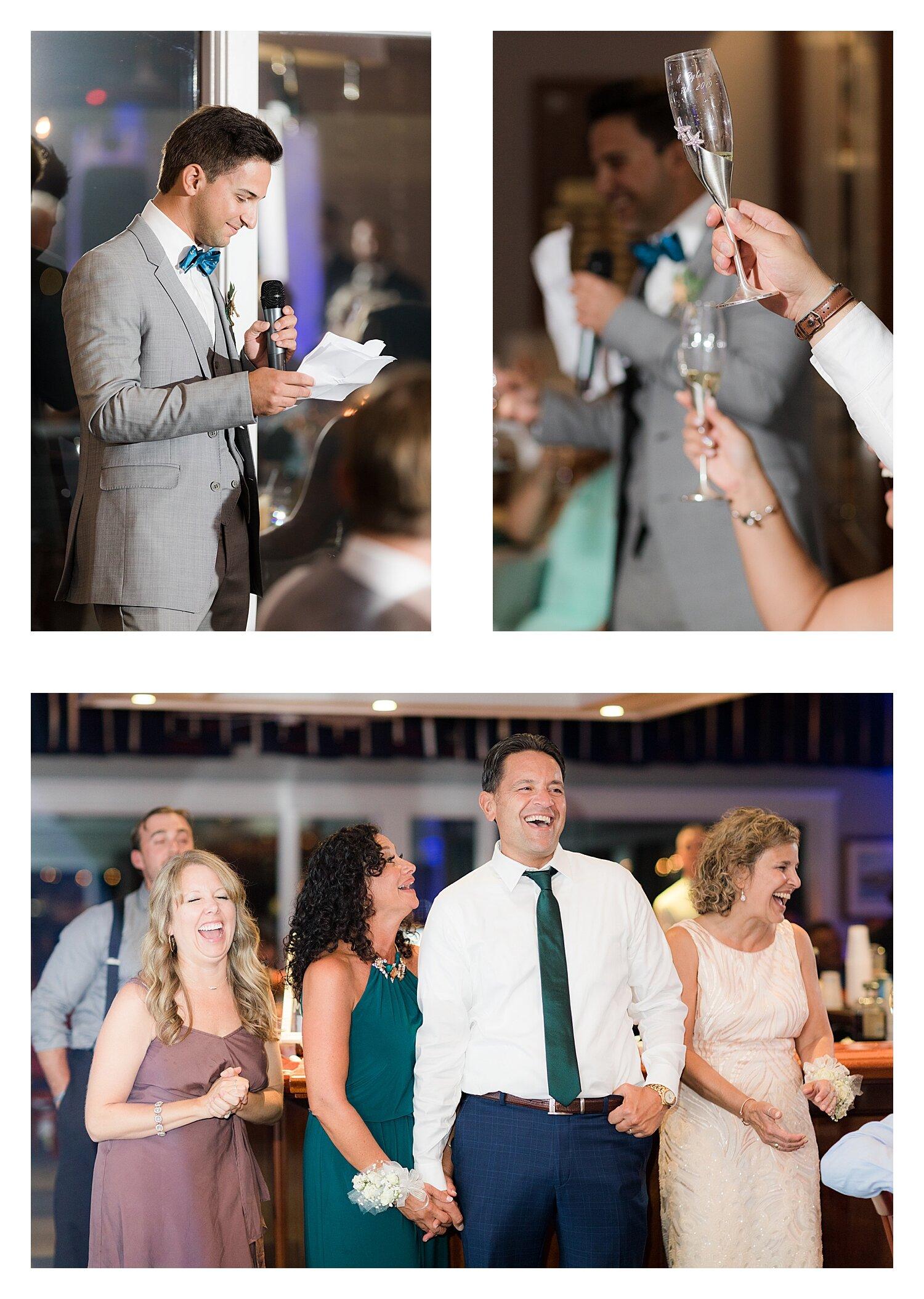 toms-river-yacht-club-wedding-photo_1352.jpg